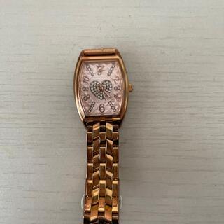 サマンサシルヴァ(Samantha Silva)のサマンサ腕時計(腕時計)