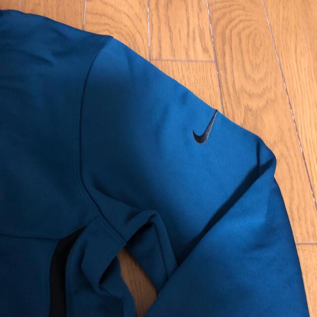 NIKE(ナイキ)の【新品】ナイキゴルフウエア スポーツ/アウトドアのゴルフ(ウエア)の商品写真