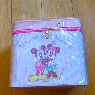 ディズニー(Disney)のコスメボックス(数日限定価格)(メイクボックス)