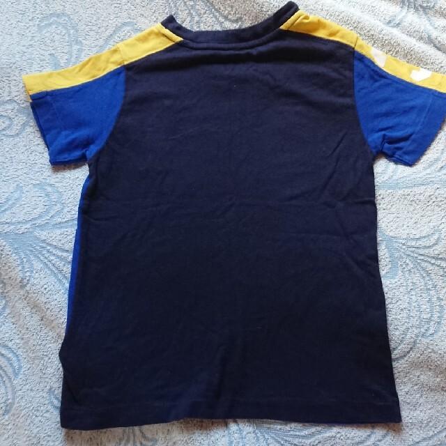 POLO RALPH LAUREN(ポロラルフローレン)のポロラルフローレン Tシャツ  キッズ/ベビー/マタニティのキッズ服男の子用(90cm~)(Tシャツ/カットソー)の商品写真