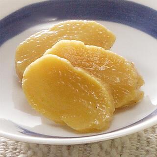 懐かしい味❗️柿の皮沢庵500g‼️(漬物)