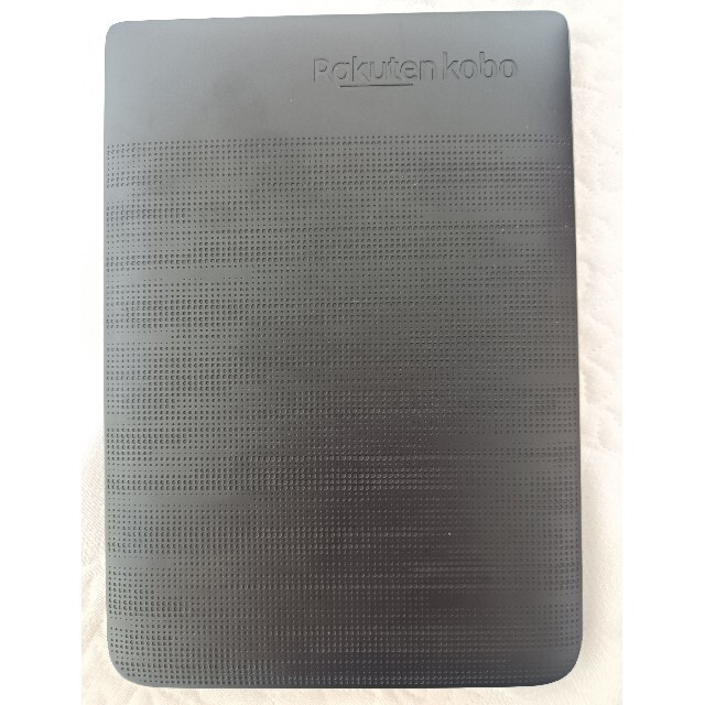 Rakuten(ラクテン)のKobo clara HD 64GB  スマホ/家電/カメラのPC/タブレット(電子ブックリーダー)の商品写真