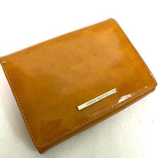 ヴァレンティノ(VALENTINO)のVALENTINO財布(財布)