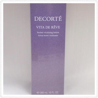 COSME DECORTE - コスメデコルテ ヴィタドレーブ 300ml