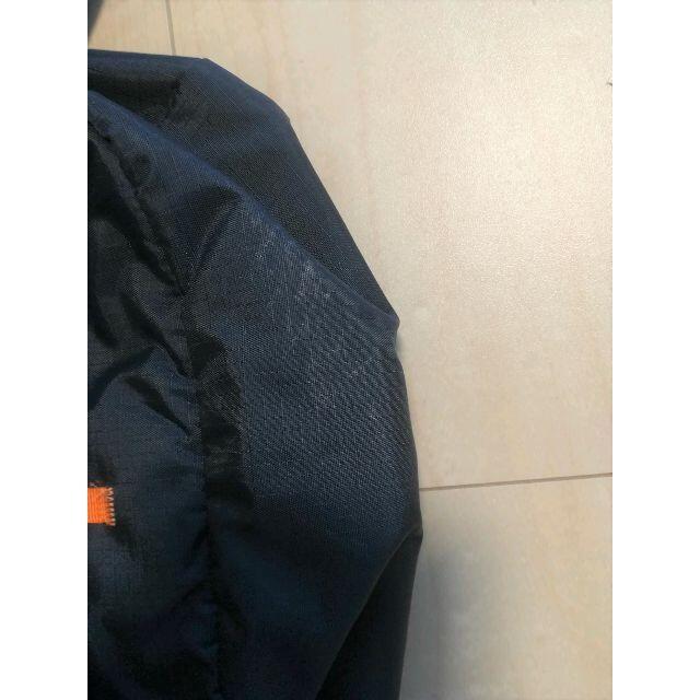 mont bell(モンベル)のランドナーパック15 スポーツ/アウトドアのアウトドア(登山用品)の商品写真