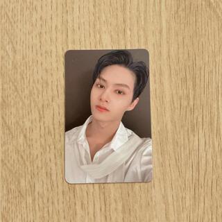 SEVENTEEN - Your choice ジュン