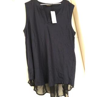 アメリカンラグシー(AMERICAN RAG CIE)のトップス(Tシャツ(半袖/袖なし))