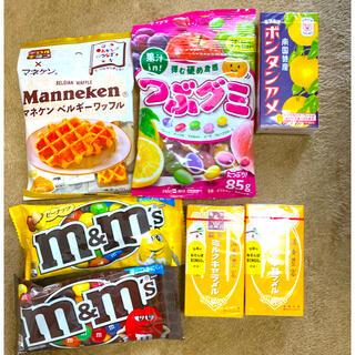 モリナガセイカ(森永製菓)のおまけ付き❣️お菓子 キャンディ キャラメル チョコ グミ あめ(菓子/デザート)