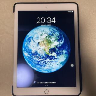 Apple - iPad Air2 64GB  Wi-Fiモデル