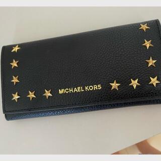 Michael Kors - マイケルコース カードケース
