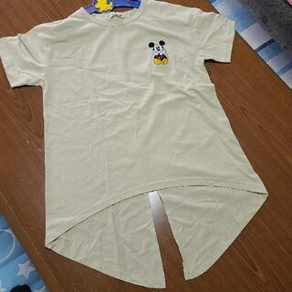 ブランシェス(Branshes)のbranshes Tシャツ(Tシャツ/カットソー)