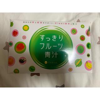 ファビウス(FABIUS)の4箱まとめうり 専用(青汁/ケール加工食品)