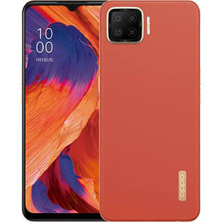 OPPO - Aちゃん様へ 2台セットで出してます