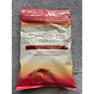 ルイボスティー 2g×101個(健康茶)