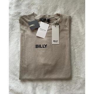 "L'Appartement DEUXIEME CLASSE - L'appartement アパルトモン BILLY""T-shirts"