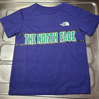 THE NORTH FACE - THE NORTH FACE Tシャツ(キッズ)