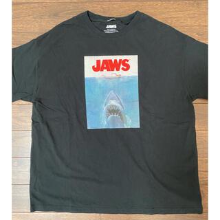 FREAK'S STORE - FREAKSSTORE JAWS Tシャツ
