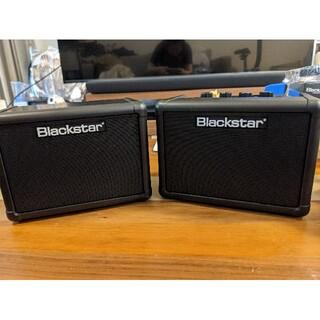 ブラックスター FLY3 ミニギターアンプ・スピーカー(ギターアンプ)