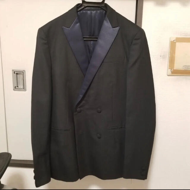 kolor(カラー)のkolor ジャケット サイズ3 メンズのジャケット/アウター(テーラードジャケット)の商品写真