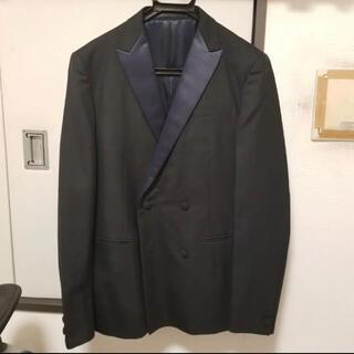 kolor - kolor ジャケット サイズ3