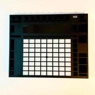 ABLETON Liveコントローラー Push 2(MIDIコントローラー)
