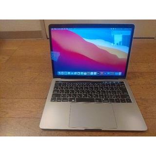 Apple - ノンノン0318様専用MacBook Pro 13-inch 2017
