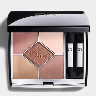 Christian Dior - 【ラスト一点】ディオール★限定サンク