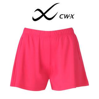 Wacoal - ランキング パンツ ワコール≪CW-X≫
