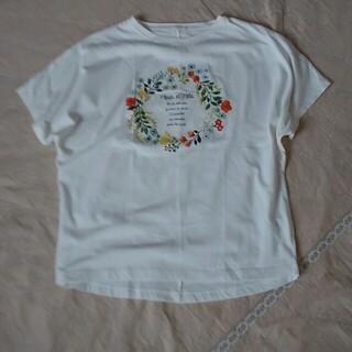 スタディオクリップ(STUDIO CLIP)のスタディオクリップTシャツ本日限定値下げ(Tシャツ(半袖/袖なし))