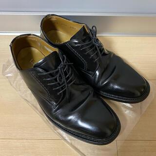 リーガル(REGAL)のREGAL リーガル ビジネスシューズ 革靴 26.5㎝ 26.5(ドレス/ビジネス)