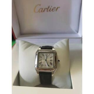カルティエ(Cartier)のCartier 腕時計(腕時計)