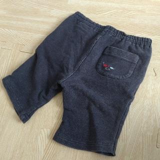 familiar - ファミリア 夏 半ズボン 80サイズ