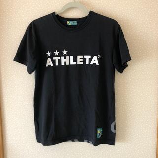 アスレタ(ATHLETA)のアスレタ Tシャツ Mサイズ(ウェア)