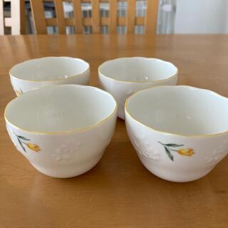 レノマ(RENOMA)のカップセット(グラス/カップ)