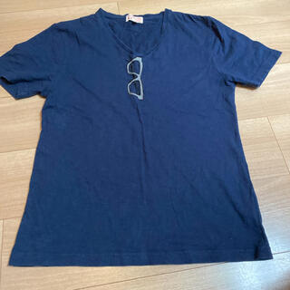 アーヴェヴェ(a.v.v)のa.v.v Tシャツ(Tシャツ/カットソー(半袖/袖なし))