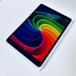 iPad - 【美品】 iPad 第6世代 Wi-Fi 32GB