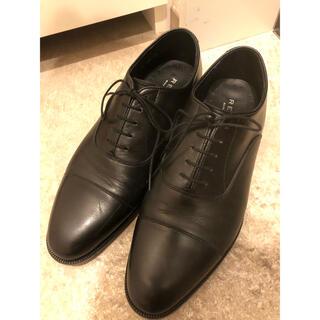 リーガル(REGAL)のREGAL ビジネスシューズ リーガル 靴(ドレス/ビジネス)