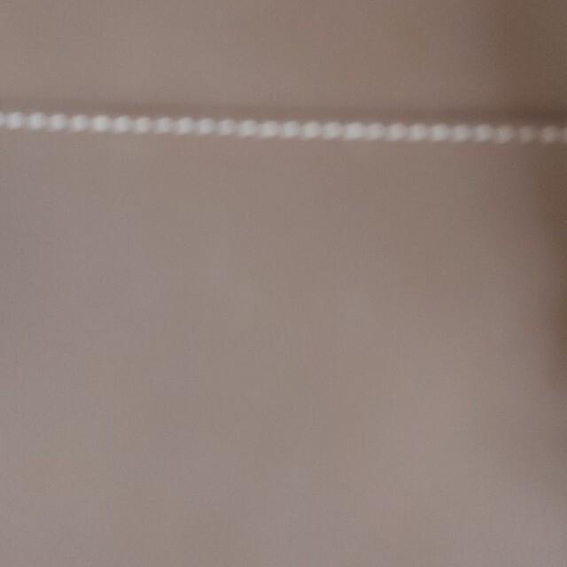 Hermes(エルメス)の【rakuma様専用】美品✨正規品★エルメス★ツールボックス26  レディースのバッグ(トートバッグ)の商品写真