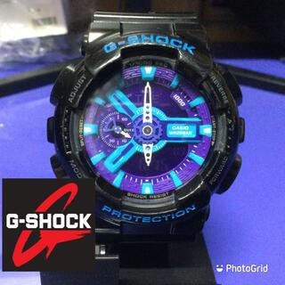 G-SHOCK - ★即日発送可能!★ジャンク CASIO G-SHOCK
