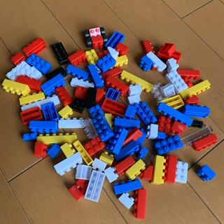 子どもブロック(積み木/ブロック)