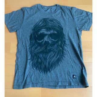 バートン(BURTON)のBURTON TEE (Tシャツ/カットソー(半袖/袖なし))