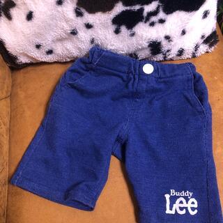 バディーリー(Buddy Lee)のLee 子供服(パンツ/スパッツ)