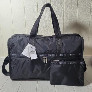 レスポートサック(LeSportsac)のLeSportsac、旅行バッグ、ショルダーバッグNO.4319-5603(ショルダーバッグ)