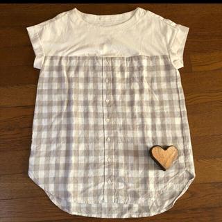 スタディオクリップ(STUDIO CLIP)のメロンパン様専用 (Tシャツ(半袖/袖なし))