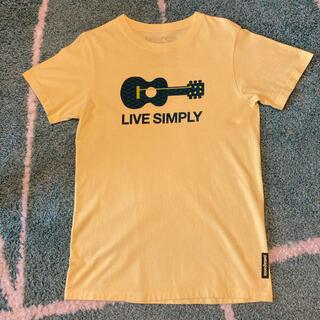 パタゴニア(patagonia)のpatagonia パタゴニア Tシャツ(Tシャツ/カットソー(半袖/袖なし))