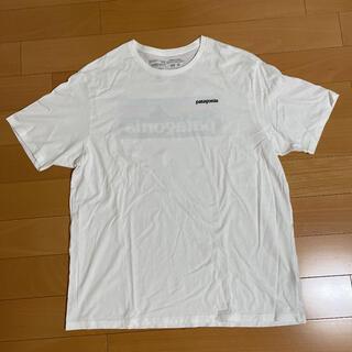 パタゴニア(patagonia)のパタゴニア Tシャツ XL (Tシャツ/カットソー(半袖/袖なし))