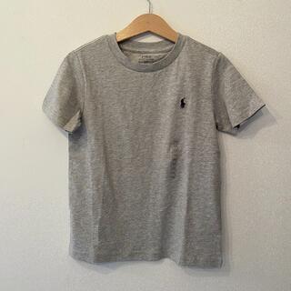 ポロラルフローレン(POLO RALPH LAUREN)のラルフローレン Tシャツ 115 新品(Tシャツ/カットソー)