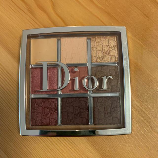 Dior(ディオール)ののの様専用 コスメ/美容のベースメイク/化粧品(アイシャドウ)の商品写真