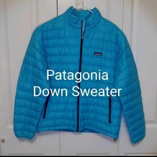 patagonia - パタゴニア ダウンセーター ダウンジャケット Patagonia
