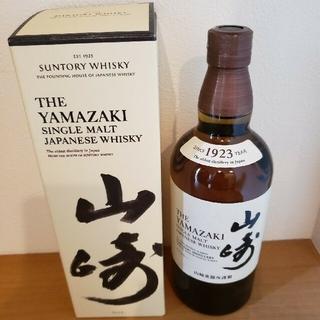 サントリー - サントリー 山崎 ウイスキー